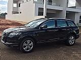 Audi q7 3.0 v6 tb fsi 334cv quattro tip. 4p 2012