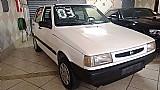 Fiat uno mille 1.0 - 2003