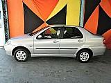 Fiat siena elx 1.0 mpi fire - 2007