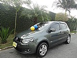 Volkswagen fox plus 1.0mi - 2013