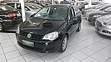 Volkswagen polo sedan 1.6 mi 101cv 8v 4p 2012