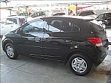 Chevrolet onix 1.0 mpfi lt 8v 2013