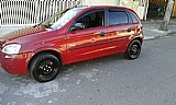 Chevrolet corsa vermelho - 2007