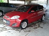 Fiat palio attractive 1.0 fire flex 8v 5p 2012/2012