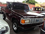 D20 luxa  1992 completa