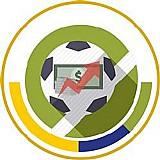 Futebol para investidores acesso premium