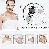 Fisioterapia  eletroestimulador
