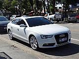 Audi a5 coupe 225hp 2.0turbo quattro