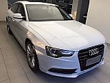 Audi a5 sportback ambition quattro s..