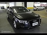 Audi a5 sportback ambiente preto