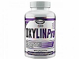 Oxylin pro 90 capsulas - arnold nutrition