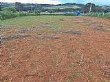 Vendo terreno no capinzal interior de araucaria