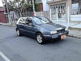 Volkswagen golf 1.8 1999