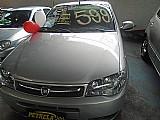 Fiat palio 1.0 economy fireflex 8v 4p 2012