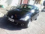 Volkswagen voyage 1.6 mi total flex 8v 4p 2013