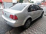 Vw bora 2.0 aut - 2009