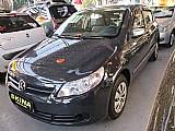 Volkswagen gol 1.0 plus 16v 4p ano 2011
