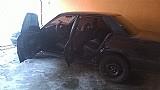 Chevrolet monza gls 1994