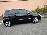 Volkswagen fox 1.0 mi total flex 8v 5p - 2013