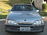 Chevrolet omega 4.1 ano 1997
