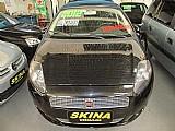 Fiat punto sporting 1.8 flex 8v 5p 2012