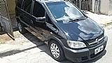 Chevrolet zafira expression 2.0 mpfi flexpower 5p aut 2011
