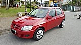 Chevrolet celta life 1.0 mpfi 8v flexpower 5p 2007