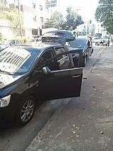 Chevrolet sonic hb ltz 1.6 16v flexpower 5p aut. 2012
