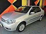 Fiat siena elx 1.0 mpi fire 2007