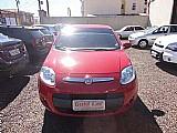 Fiat /palio attractive 1.4 flex completo 2014