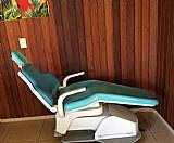 Cadeira para dentista
