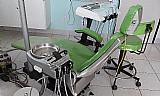 Cadeira de dentista usado preco a combinar