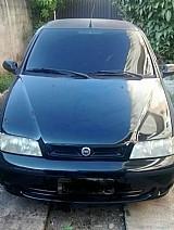 Fiat siena 2003 - 2004