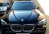 Bmw x1 2.0 turbo gps - 2014 - 2014