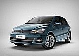 Volkswagen gol 1.0 mi total flex 8v 4p 2011