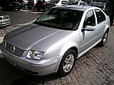 Volkswagen bora 2.0 8v mec 2006