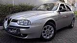 Alfa romeo 156 ts/sport/elegant 2.0 16v