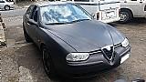 Alfa romeo 156 ts/sport/elegant