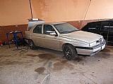 Alfa romeo 155 super