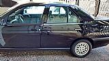 Alfa romeo 155 elegant