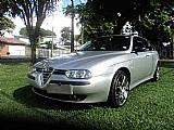 Alfa romeo 156 sport wagon 2.0 16v