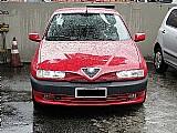 Alfa romeo 145 elegant 1.7/1.8 16v