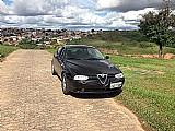 Alfa romeo 156 2.5 v6 24v 190cv 4p aut.