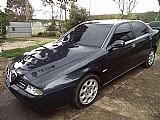 Alfa romeo 166 alfa romeo 166 v6 226 cv - 1999
