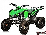 Quadriciclo furia 250cc
