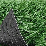 Tapete de grama sintetica artificial 2x3m