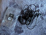 Fone de ouvido headset para celular