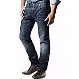 Calca jeans masculina skinny slim com lycra pronta entrega