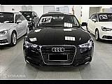 Audi a5 sportback attraction multitronic 1.8 tfsi 16v 2015