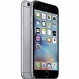 Iphone 6 apple,  space gray,  16 gb,  4, 7,  camera 8 megapixels